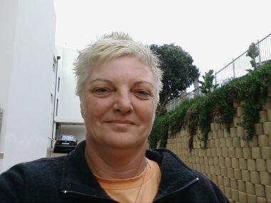 blondy2010
