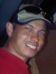 Sean2011