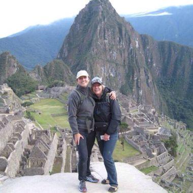 Inca_trail