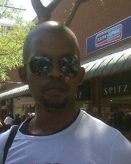 MthobisiMtho