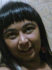 nadia_1984