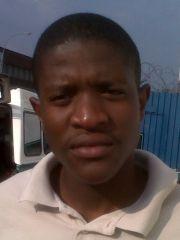 tshosho