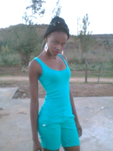 prettygirl20
