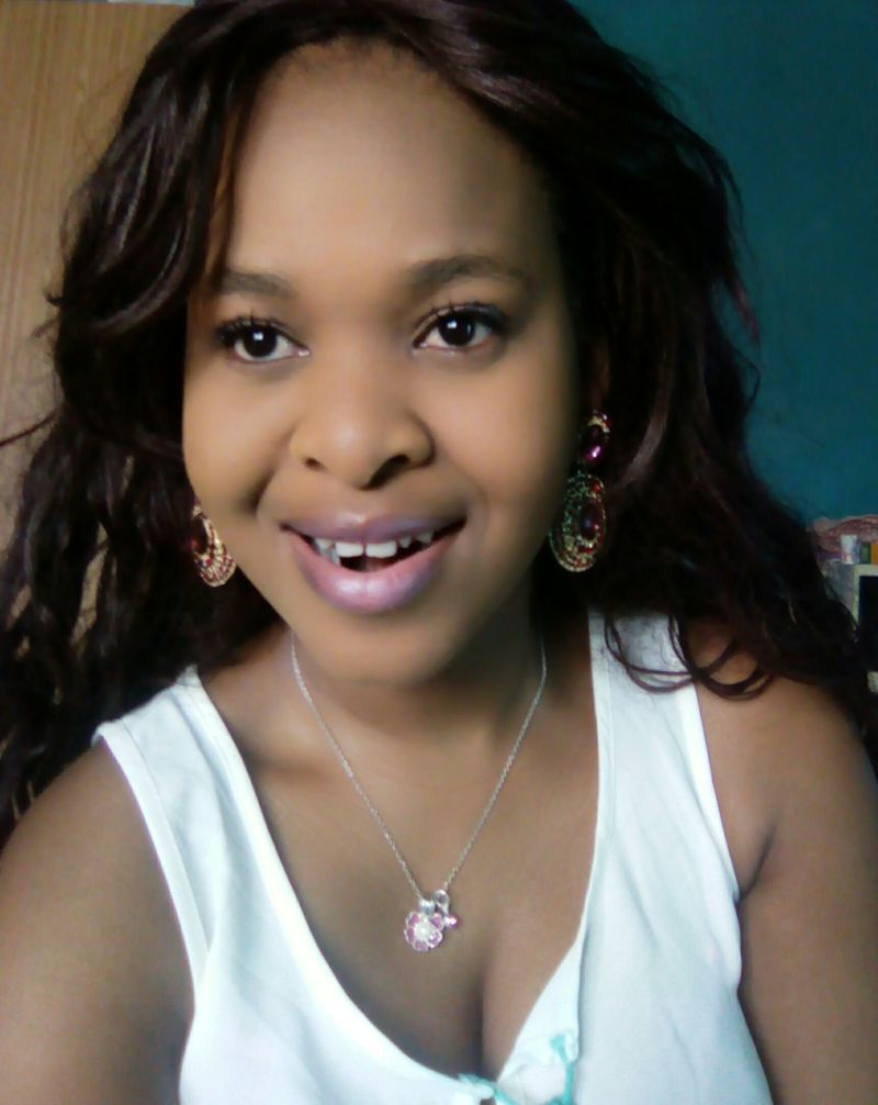 thunderbolt dating south africa Welkom to the premier south african site for meeting men and women for romance come connect with singles from around the country for free, dating.